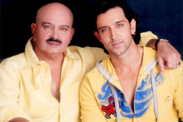 hrithik-and-rakesh-roshan