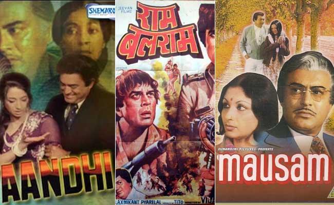Kamleshwar movies
